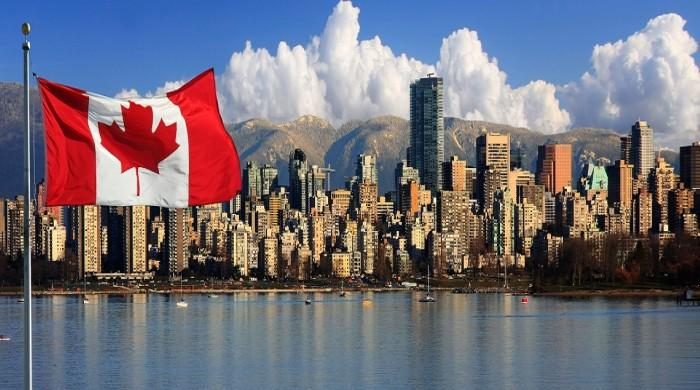 Canada Is About To Give 4 000 Households Free Money For Three Years