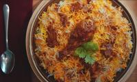 Biryani helps Chinese couple bond with Pakistani neighbours in new TVC