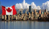 Canada is about to give 4,000 households free money for three years
