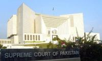 FIA forwards three names to SC for Panama JIT