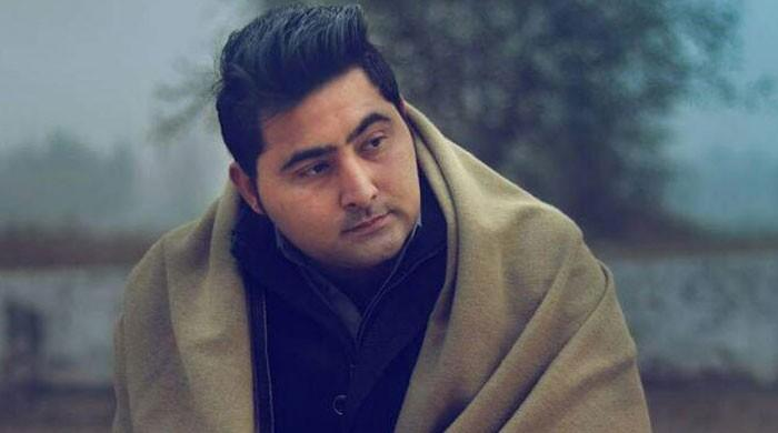 Mashal Khan murder: Prime accused identified, not yet arrested, police report states