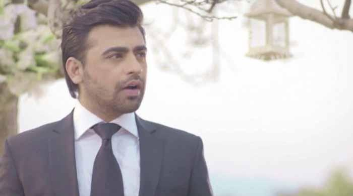 Farhan Saeed, Shreya Ghoshal's song 'Thodi Der' becomes instant hit