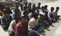29 Indian fishermen arrested for violating maritime boundary: MSA