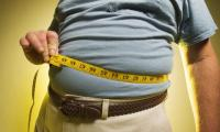 Obesity is more dangerous than diabetes: study