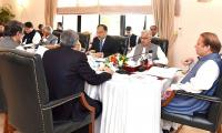 PM infuriated over prolonged loadshedding, demands immediate action