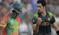 Bangladesh threatens PCB with legal action for calling off tour