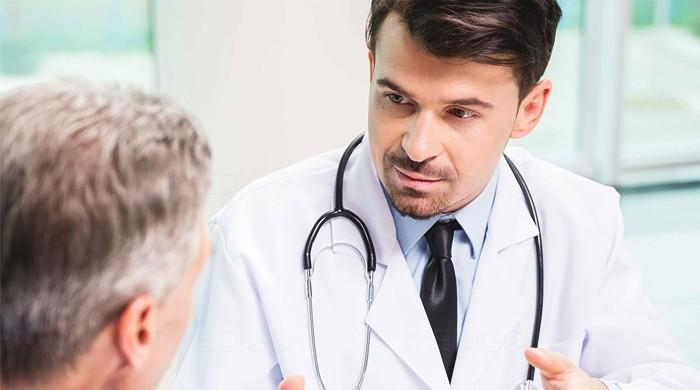 Is active surveillance safe for men with family history of prostate cancer?