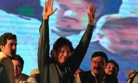 Dawn Leaks inquiry deliberate attempt to malign Pak Army: Imran Khan
