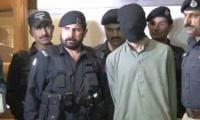 Mashal Khan's shooter confesses to crime, says does not regret anything