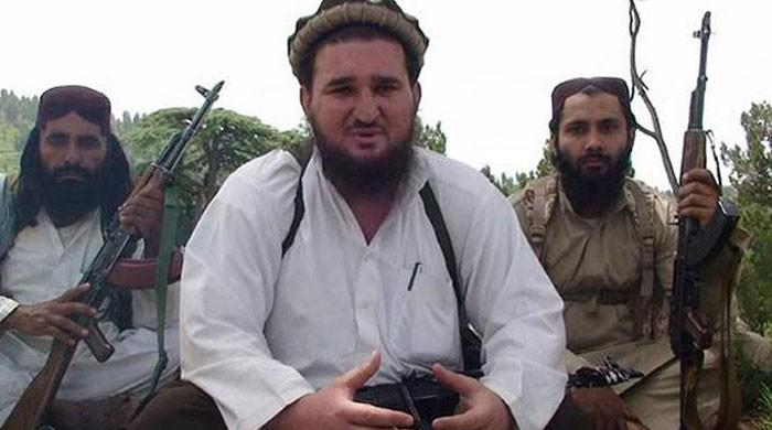 Season of Surrender: Will there be more Ehsanullah Ehsans?