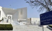 SC constitutes special bench 'for implementation of order' in Panama case