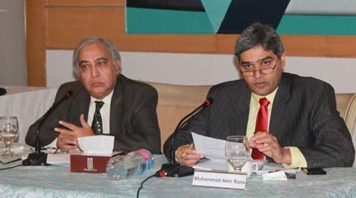 Counter terrorism experts demand internal security policy under parliamentary supervision