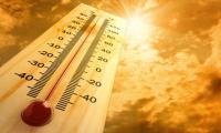 7 easy hacks to beat the heat