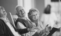 Seniors face steep costs for many generic skin creams