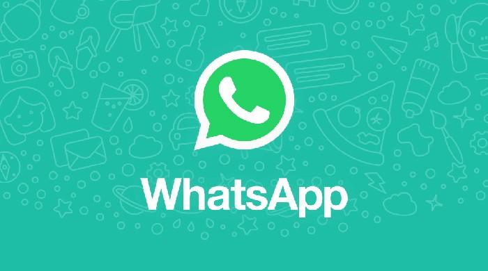WhatsApp back online after global outage of ´a few hours´