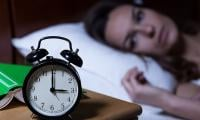 Is a placebo better than nothing to treat insomnia?