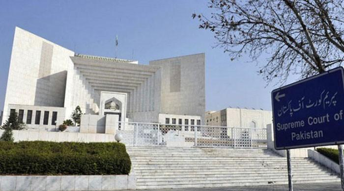 Panama Papers case: Supreme Court special bench constitutes JIT