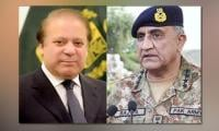 COAS, PM discuss Dawn Leaks, Kulbhushan Jadhav: sources