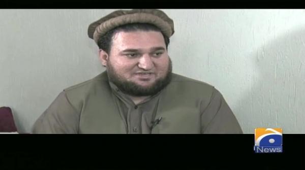 Jirga - 12 May 2017