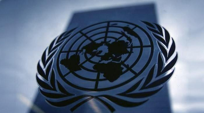 Human Rights: Why Is Pakistan Shying Away From Signing The UN's Optional Protocols?