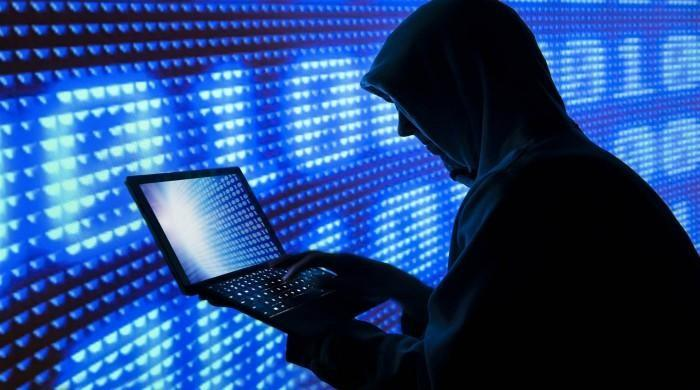 China hit by cyber virus, Europe warns of more attacks