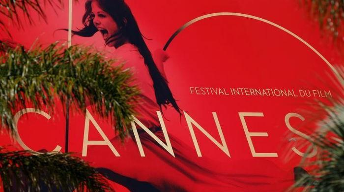 Films in the running for the Palme d´Or at Cannes