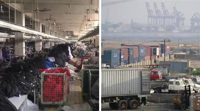 Goods transporters end strike after 10 days