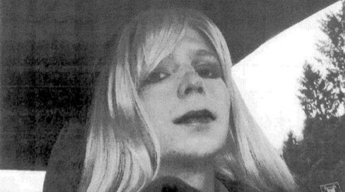 Newly freed, WikiLeaks source Chelsea Manning looks to ´exciting´ future