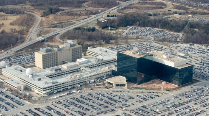 US cyber bill would shift power away from spy agency