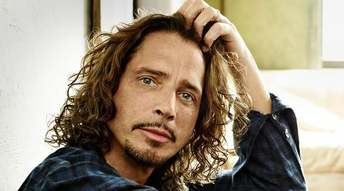 Grunge rock icon Chris Cornell dies in possible suicide