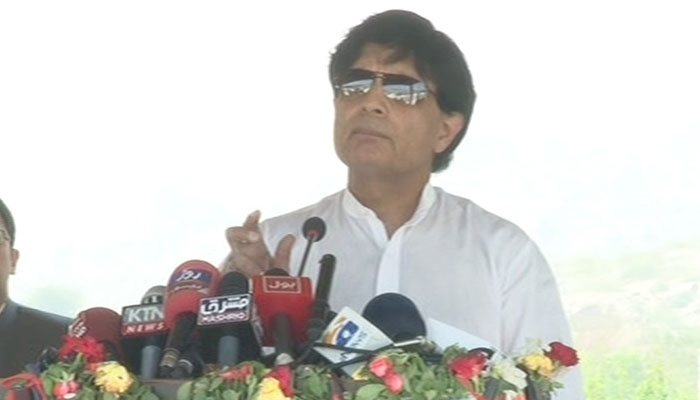 Pakistan has strong position in Kulbhushan Jadhav Case: Sartaj