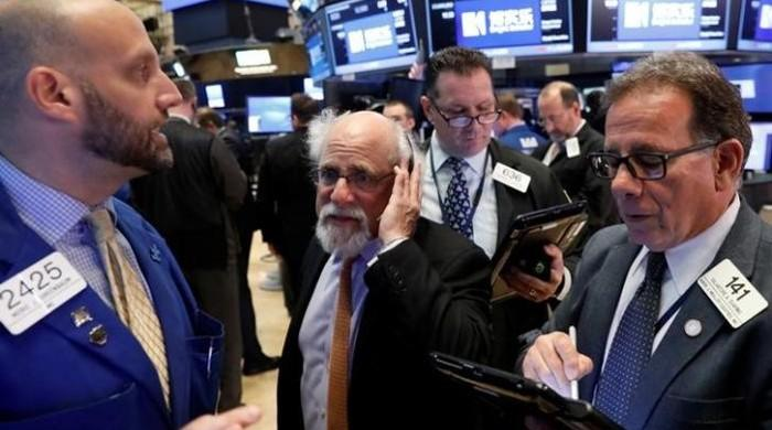 Wall Street ends off session highs after fresh Russia probe reports
