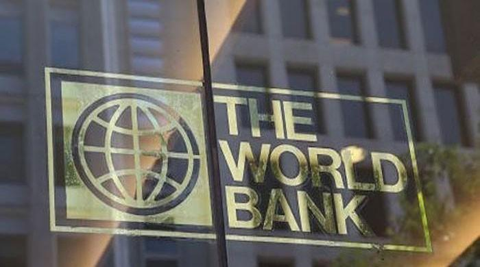 World Bank sees Pakistan FY17 growth at 5.2 pct, highest in nine years