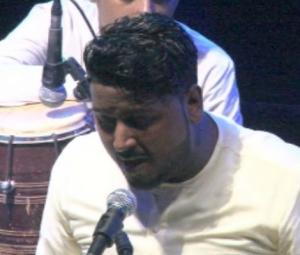 Qawwali takes on a Floydian twist- collaboration done right by Hamza, Bari