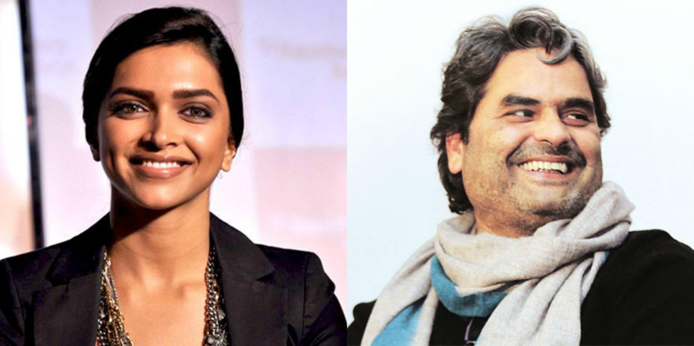 Best 20+ Vishal Bhardwaj Ideas On Pinterest  Ins Vishal, Shahid Kapoor And  R Rajkumar
