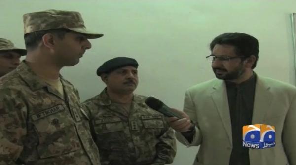 Jirga - 21 May 2017
