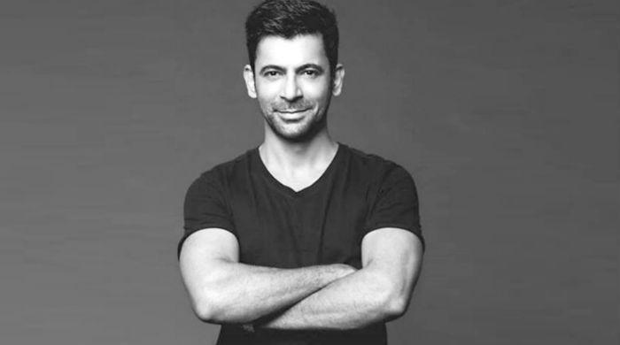 Sunil Grover lands into legal trouble