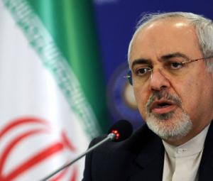 Iran's Zarif urges Trump to discuss avoiding another 9/11 with Saudis