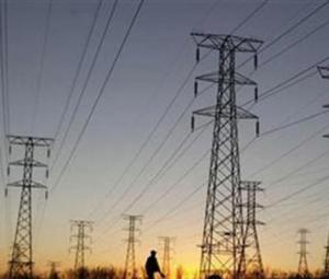 Unannounced load-shedding upsets citizens of Karachi once again