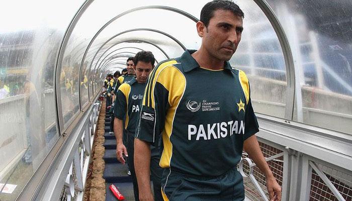 India played like favourites, says Shahid Afridi