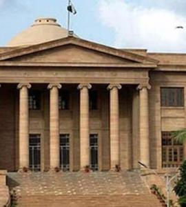 Hate speech case: SHC approves bail application of 11 people