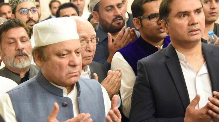 Muslims should join hands to combat terrorism: PM