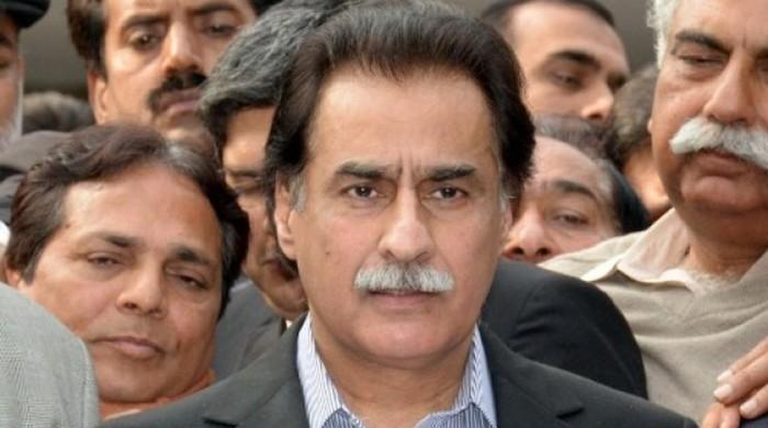 Pakistan not to jeopardize ties with Iran: Ayaz Sadiq