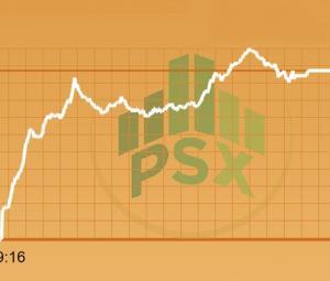 Pakistan Stock Exchange continues bullish trend