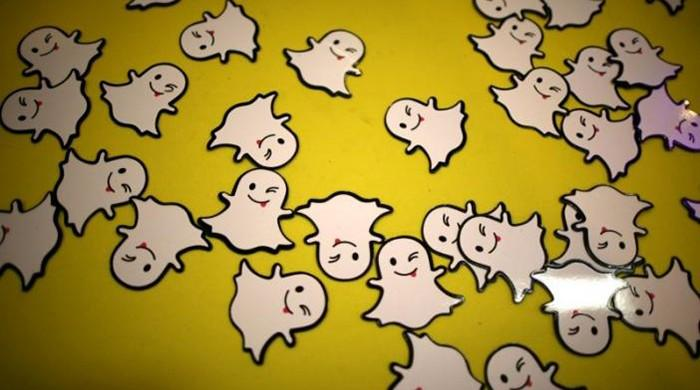 Snapchat rolls out new custom stories feature