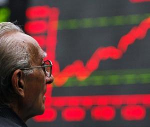 PSX market players witness bullish trend on Wednesday