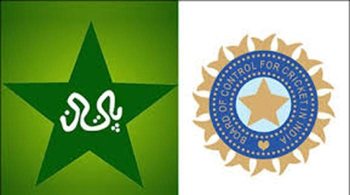 PCB, BCCI officials to meet in Dubai on May 29