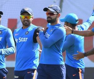 Indian cricket board raises concerns after Manchester attack