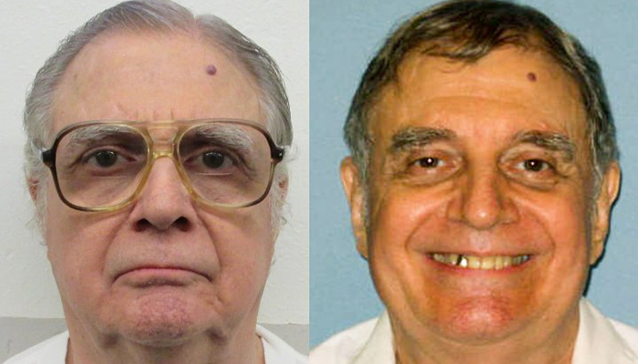 Supreme Court issues temporary stay on execution
