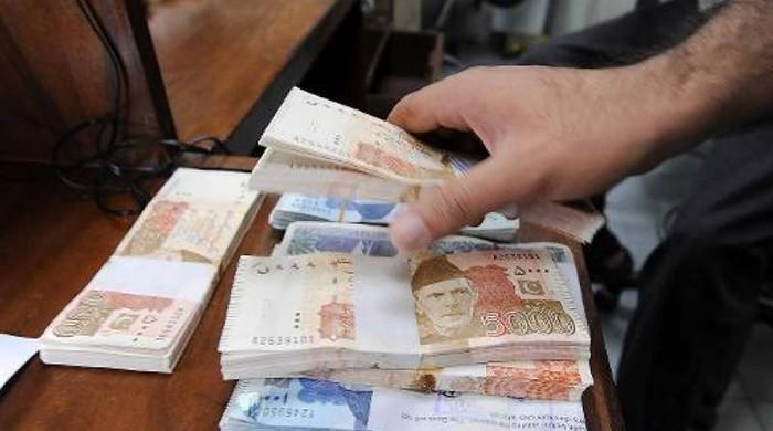 Budget 2017-18: Govt employees, pensioners get 10% increase